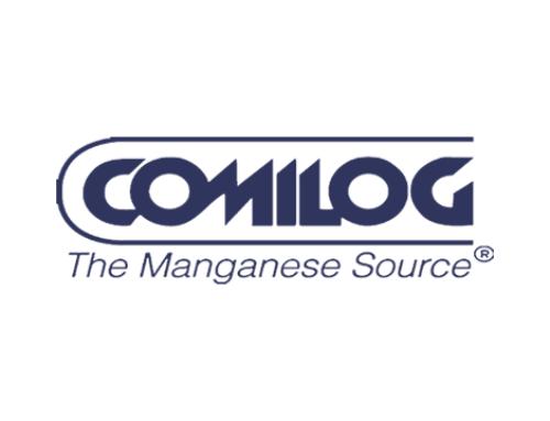 Livraison officielle des chantiers RSE Comilog