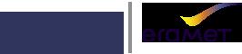 Comilog Logo