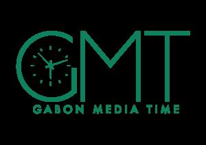 Gabon Media Time